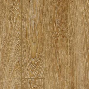 Floorpan Natural